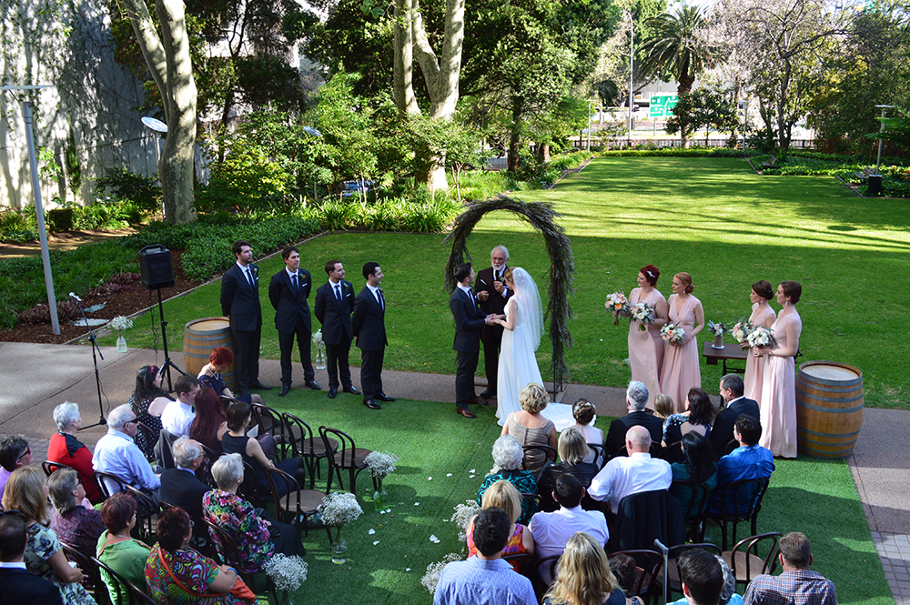 ceremony-on-the-lower-paved-area