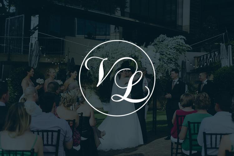 top 3 wedding image
